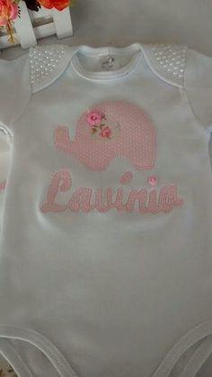 357 melhores imagens de roupas baby no Pinterest  d96d9d3daa4