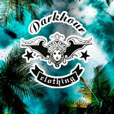 Darkhour clothing Clothing, Outfits, Outfit Posts, Kleding, Clothes, Outfit