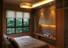 5 tipp az otthoni világításra - jó hangulat energiatakarékosan LED fényforrásokkal