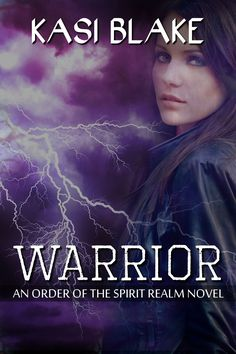 Buy Warrior by Kasi Blake and Read this Book on Kobo's Free Apps. Discover Kobo's Vast Collection of Ebooks and Audiobooks Today - Over 4 Million Titles! Book 1, This Book, Audiobooks, Novels, Spirit, Reading, Movie Posters, Bait, Free Apps