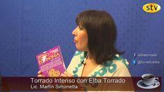 Torrado intenso: Programa 7 Invitado: Lic. Martín Simonetta Tema: Positivismo