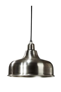 PR Home Taklampe Detroit
