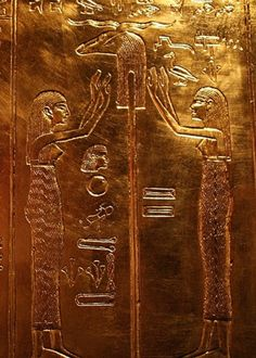JOJO POST STAR GATES: What is the message of the Ancient people for the future generations on planet earth. WHAT DO YOU SEE?? WHAT DO YOU THINK?? WHAT DO WE KNOW?? Tutankhamun. EGYPT AREA.
