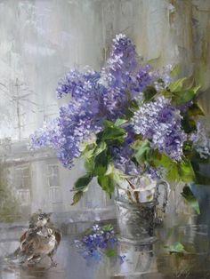 Oksana Art