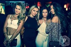 Party pics are up! Guestlist + Table bookings Whatsapp 07523528885 http://www.londonnightguide.com/press-club-guestlist/