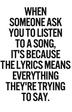 10 reasons to get psyched for the holidays pinterest patsy cline when someone asks you to listen to a song its because the lyrics mean everything theyre trying to say i rarely do this because i love the music i listen stopboris Image collections