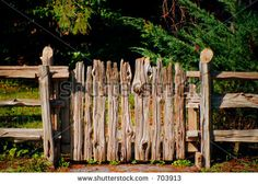 colored stain old wooden gate | Introducing Offset.com new Start Downloading Sign In