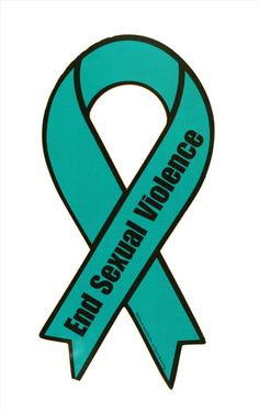 April is Sexual Assault Awareness Month (SAAM).  Look for ways that you can speak out against sexual violence against anyone.