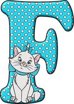 Gata Marie, Minnie Png, Cake Decorating Videos, Letter Art, Letters And Numbers, Pretty Pictures, All Art, Quilling, Smurfs