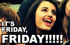 """Do you remember the Song """"Friday"""" I hope, you all listen to that song and love it? If Yes! Then you surely remember the Rebecca Black, who gave us this beautiful song at the age of 14 and earned the extensive media attention in 2011 for this single """"Friday."""" You couldn't shake the constant non-rhyming …"""