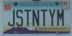 Thank goodness! Vanity License Plates, Licence Plates, Vanity Plate, Adult Humor, Number Plates, Madness, Boat, Tags, Funny
