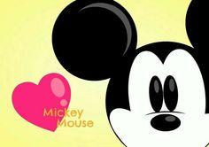 Micke