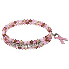 Survivor Bracelet   Fusion Beads Inspiration Gallery