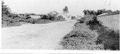 Rua Marechal Deodoro, em 1895 - Autor desconhecido.