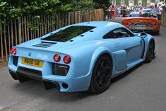 Maserati, Bugatti, Lamborghini, Ferrari, Audi, Porsche, Bmw, Aston Martin, Rolls Royce