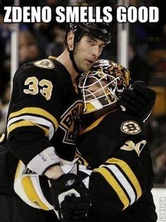 19137 332660136456 332646031456 4543341 2804616 n - Funny NHL pictures