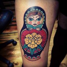 tatuaggio2.jpg 500×500 píxeles