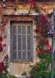 Old Athens - Monastiraki, Greece | by georgioc_anec