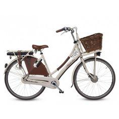 Elektryczny Rower Miejski Damski Sparta Country - E Tour. Nowoczesność i elektryka idą tutaj w parze ze stylem i elegancją! http://damelo.pl/damskie-rowery-miejskie-elektryczne/755-elektryczny-rower-miejski-damski-sparta-country-e-tour.html