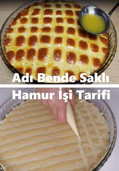 Homemade Beauty Products, Foot Tattoos, Chocolate Cake, Waffles, Cake Recipes, Sweet Treats, Bread, Health Fitness, Breakfast