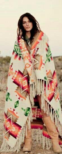 Native American Women, Native American Fashion, Western Wear For Women, Chocker, Boho Look, Beadwork, Cheerleading, Natural Beauty, Kimono Top