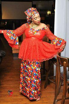 Long African Dresses, African Fashion Dresses, African Attire, African Wear, Ankara Peplum Tops, African Print Skirt, African Traditional Dresses, Ankara Gowns, Caftan Dress