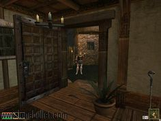 Downloading mods for https://www.lonebullet.com/mods/download-m-pod-v10-elder-scrolls-iii-morrowind-mod-free-43573.htm has never been so easy! For M-pod v1.0 mod visit LoneBullet Mods -  and download at the highest speed possible in this universe!