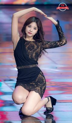 【Official Thread of Chou Tzuyu】 ღSignal ღStandByYu ღAnotherDayAnotherSlay - Page 1080 - Individual Artistsjimin and jungkook are having and arranged/forced marriage with mina …TWICE Tzuyu beautiful black dressAs TWICE's Tzuyu is making a Most Beautiful Faces, Beautiful Asian Women, Tzuyu Body, Tzuyu Twice, Cute Asian Girls, Stage Outfits, Nayeon, Asian Woman, Kpop Girls