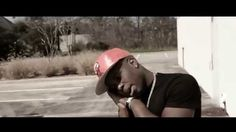 T-Wayne - Nasty Freestyle (Music Video)  My new jam for working out!!