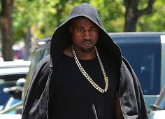 32ba8bad8351 Kanye West Wanted By Police For Jewelry  Insurance Scam