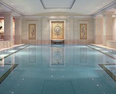 Hotel: Hotel Adlon Kempinski Berlin - GF Luxury