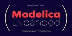 bw-modelica-expanded-font-family