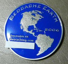 2006-Earth-Geocoin-HTF