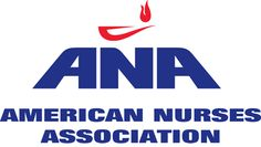 ANA Student Nurses: Free access to members-only content