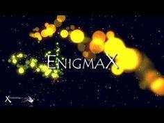 """Enigma X - Mistery Channel Un """"portale"""" che ti condurrà alla scoperta delle teorie che stanno rivoluzionando la storia dell'uomo e che avvicinano la scienza a lontane tradizioni del passato, raccontate da reperti inossidabili di epoche antichissime..."""