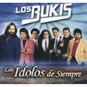 App name: Los Bukis. Price: free. Category: . Updated: December 9, 2012. Current Version: 1.01. Requires Android: 2.2 and up. Size: 2.20 MB. Content Rating: Low Maturity.  Installs: 1,000 - 5,000. Seller: . Description: Los Bukis Fans App. Todo lo re  ferente a este marabilloso gru  po lo ves aqui primero. Notici  as, musica, fotos, videos y ma  s.  .