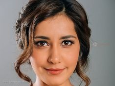 Raashi Khanna is an Indian actress, and model who predominantly works in the Telugu and Tamil film industries. She debuted as an actress with the Hindi film Madras Cafe and made her debut in Telugu with the successful Oohalu Gusagusalade, in Tamil with the successful Imaikkaa Nodigal. Raashi Khanna Latest Photos #Rashi Khanna #RashiKhannaLatest #Photos #LatestPhotos @cgpraveenk @cinesarathi Madras Cafe, Telugu Cinema, Film Industry, Indian Actresses, Photo S, Model, Scale Model, Models
