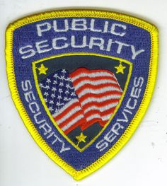 America's #1 Security Company
