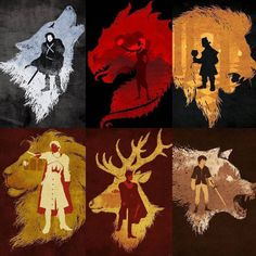 game of thrones Dessin Game Of Thrones, Arte Game Of Thrones, Game Of Thrones Poster, Game Of Thrones Books, Game Of Thrones Quotes, Game Of Thrones Funny, Got Dragons, Mother Of Dragons, Rhaegar And Lyanna