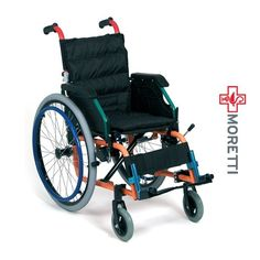 A wheelchair is a great mobility device because it makes life easy for people with mobility issues. Buying a wheelchair can be expensive, and if you are not in a position to buy one, you can rent it. Wheelchair Price, Lightweight Wheelchair, Pediatric Wheelchair, Cerebral Palsy, Elderly Care, Seat Cushions, Baby Strollers, Calves, Transportation