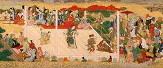 迎來新時代的歌舞伎 | nippon.com 日本網