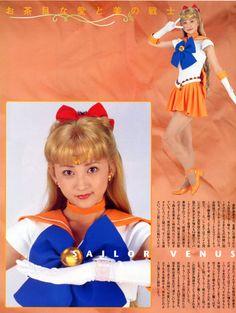 PIPOCA COM BACON - Cosplay Feminino: Sailor Moon (Pretty Guardian Sailor Moon) - #SailorMoon #Cosplay #Mangá #Fantasia #Anime #LiveAction #Tokusatsu #pgsm #PrettyGuardianSailorMoon #PipocaComBacon