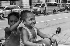 Play. . . . . . . #street #street_bw #streetpinas #streetphotography #streetphoto_bw #ig_street #ig_streetphotography #photostreet  #streetphotos #kalye #kalyepinas #kalyeph #bw #blackandwhite #blackandwhitephotography #manila #streetsnap #photowalk #streetsofmanila #streetlifemanila #everydaystreet #streetphotographerscommunity Play, Street Photography, Face, Instagram, The Face, Faces, Facial