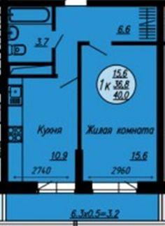 Cданные дома / 1-комн., Краснодар, Героя Яцкова. И. В, 1 480 000 http://krasnodar-invest.ru/vtorichka/1-komn/realty248363.html  Продаю 1 к кв ККБ, ул. Героя Яцкова,6/24мк, 40/16/11, новый монолит-кирпичный дом,  комфорт класс, огороженная территория, подземная парковка, зона барбекю, зона отдыха, д/площадки, фитнес-центр, рядом спорт-комплекс,поликлиника, бассейн,новый д/сад, новая школа, много магазинов,остановка общественного транспорта, возможно ипотека, рассрочка платежа, отличная…