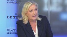 #Politique http://master-business.francais.tv/f44-politique?tid=5b31c168568ceec964fbe6d4c1b961e4