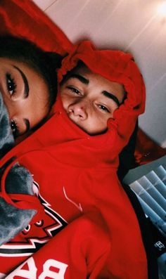 100 Cute And Sweet Relationship Goal All Couples Should Aspire To - Page 84 of 100 - Couple Goals Cute Couples Photos, Cute Couples Goals, Romantic Couples, Goofy Couples, Silly Couple Pictures, Summer Love Couples, Cute Couple Selfies, Cute Couple Pictures Tumblr, Football Couples