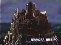 abertura original de TORRE DE BABEL