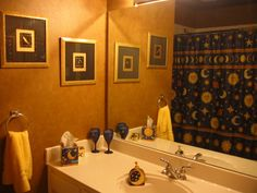 10 Best Mexican Bathroom Images Washroom Bath Room Bathroom