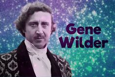 Gene Wilder talks writing & acting, movies & stardom, and working with Mel Brooks - Click Americana Captain Blood, Lead Men, Young Frankenstein, Errol Flynn, Actor Studio, New Wife, The Little Prince, Big Star, Vintage Movies