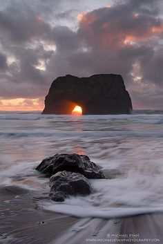 Fire Breather by michael ryan photography,Westport, California. via Flickr